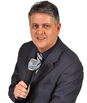 Eugênio Sales Queiroz