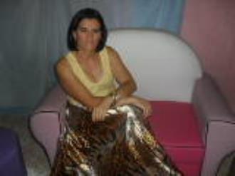 Luzinete Rodrigues da Silva