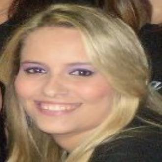 Daisy Barbosa Bastos