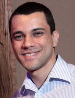 Rodrigo Leite Arrieira
