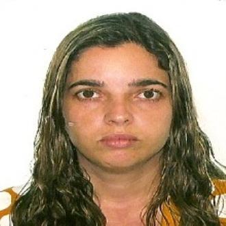 Amanda Dezze do Amaral