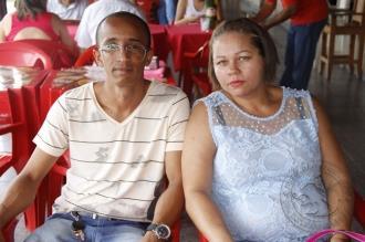Elizeu Almeida dos Santos Pall