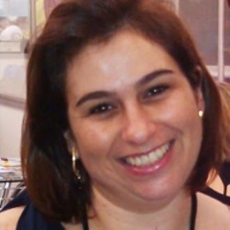 Vanessa Queiroz da Silva