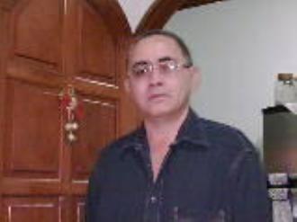 Frankc José de Andrade Medeiros