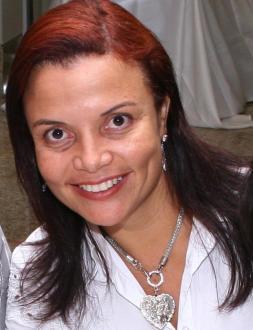 Andrea Vermont