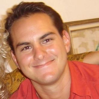 Tiago Merlone