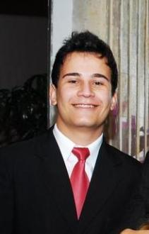 Arthur de Castro Araujo