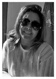 Debora Vidal Ribeiro Coimbra