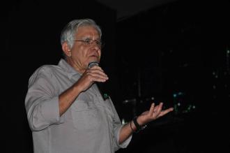 Luiz Paulo Guimarães