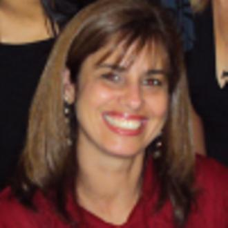 Maria de Fátima de Oliveira Almeida
