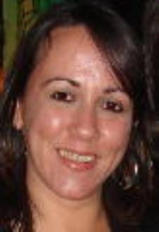 Débora de Sousa Gomes