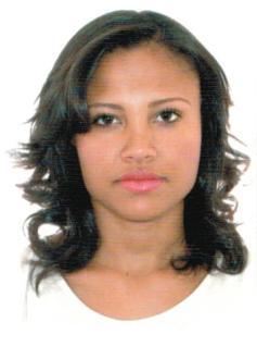 Elyziane Mendes Nunes