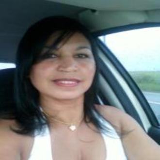 Eleonora Campos Teixeira