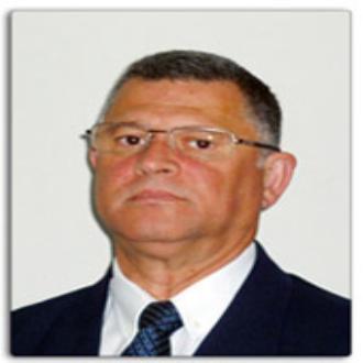 Jacy Marcos Salim