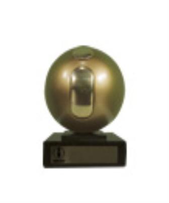2005 - Prêmio IBEST Brasil 2005