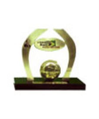 2007 - Prêmio e-Learning Brasil 2007/2008