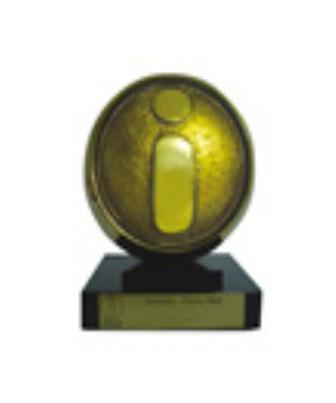 2008 - Prêmio IBEST 2008