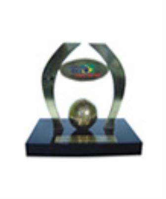 2008 - Prêmio e-Learning Brasil 2008/2009