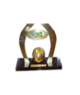 2009 - Prêmio e-Learning 2009/2010 - Referência Nacional