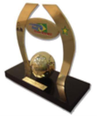 2010 - Prêmio e-Learning 2010/2011