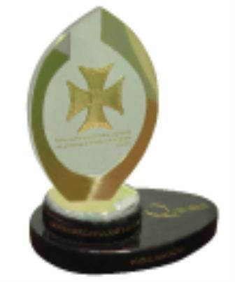 2009 - Prêmio Quality Mercosul